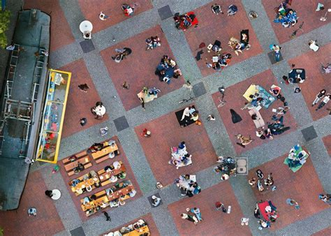 Aufkleber Plotten Bielefeld 14 besten bild wz bilder auf pinterest reh hirsche und