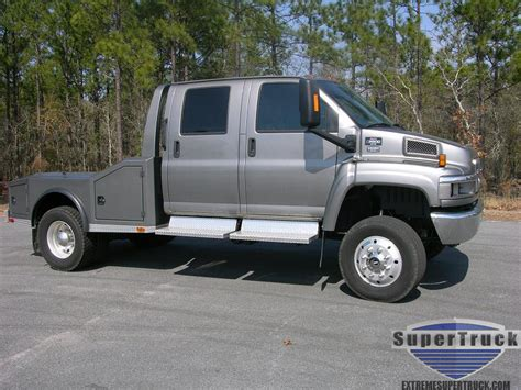 build your own gmc truck gmc truck build your own autos post