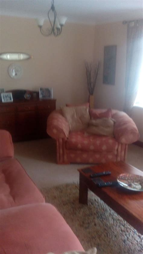 bathroom in north 4 bedroomed 2 5 bathroom detached house in north west england holiday swap