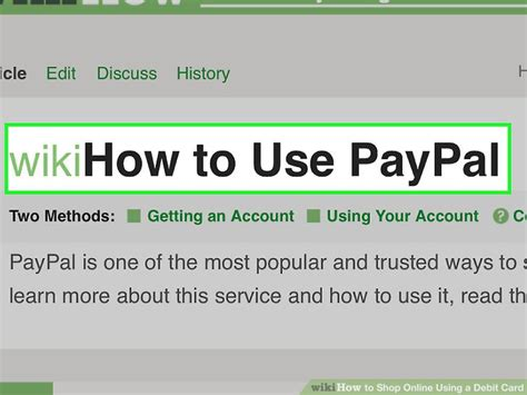 how to make payment with debit card how to make payment using debit card how to use a debit