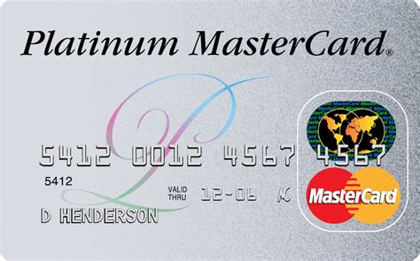 Mastercard Debit Gift Card - huntington goes to mastercard debit cards