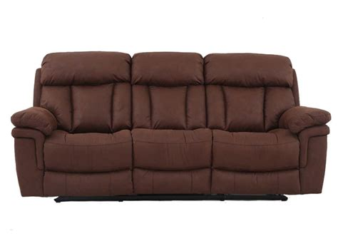 tucker coffee power reclining sofa set