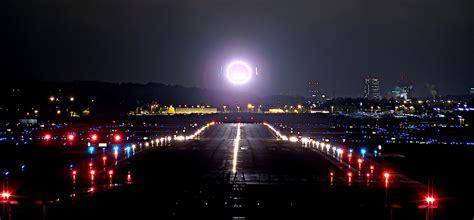 Obras Malam objetivo da fraport 233 concluir 90 das obras no aeroporto
