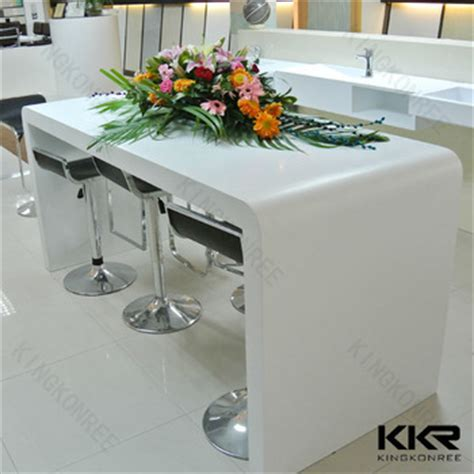 Free Standing Bar Table Free Standing Modern Bar Counter For Sale Buy Free Standing Modern Bar Counter For Sale Bar