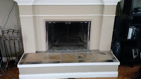Used Fireplace Doors by Modern Fireplace Glass Doors Esquimalt View Royal