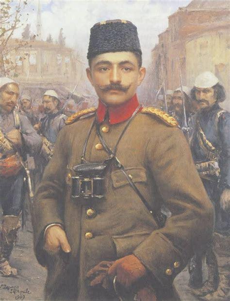 ottoman pasha 62 best turkish ottoman army images on pinterest ottoman