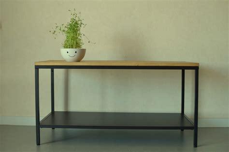 Superbe Meubles De Salon Ikea #9: 002.jpg