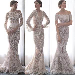 certified bridechilla top dream wedding dresses that won