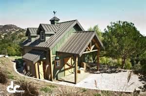 Tiny Houses Texas 8 great barndominium plans around the world