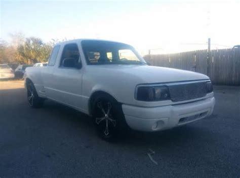 purchase   ford ranger splash   fl custom truck  reserve  bradenton florida