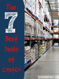 Best Costco Auto Deals Shopping And Coupons On Coupon How To Coupon