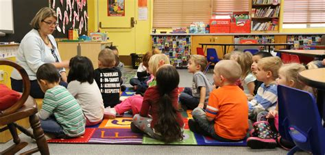 pre k national study idaho pre k programs are lacking and
