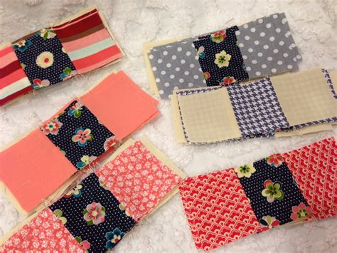 How To Do Patchwork By - more patchwork freda s hive