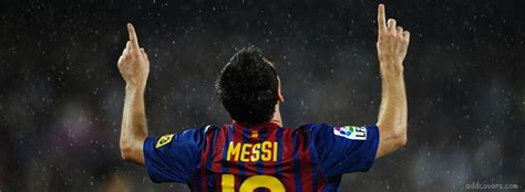 neymar biography timeline lionel messi facebook covers for timeline