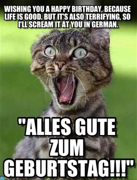 Funny German Memes - star wars meme birthday happy birthday memes
