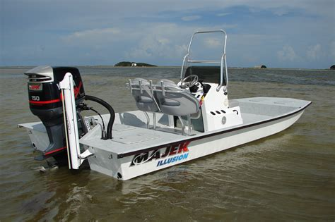 majek illusion boats 302 found