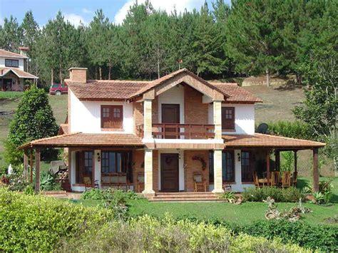 imagenes de casas extraordinarias casas de co decoracion pinterest casas de co