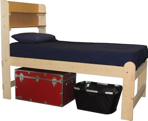 low rise bed frame 11 best images about high rise low loft junior loft platform bed on the end