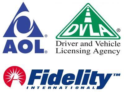 illuminati companies illuminati companies logos www pixshark images