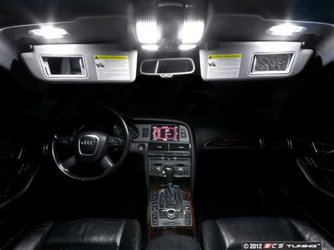 free service manuals online 2012 audi a6 interior lighting service manual automotive repair manual 2011 audi s6 interior lighting audi a3 cabriolet