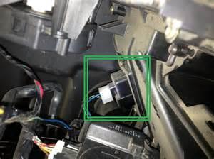 Mitsubishi Blower Motor Mitsubishi Eclipse How Do You Install A Blower Motor Resi