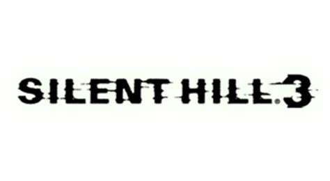 silent hill 3 hd news and trophies   truetrophies