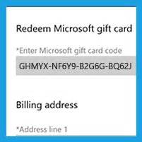 Windows Store Gift Card Code Decorating Nokia Lumia 1020 Windows Phone App Offer 1 000 Windows Phone