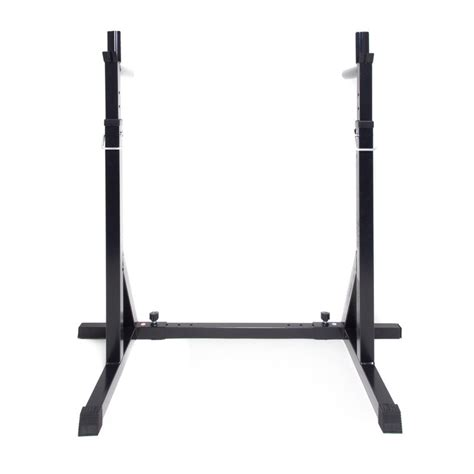 Squat Rack Width by Squat Stands Strength Shop Usa