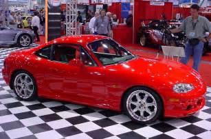 Ata Car Truck Accessories Jackson Mi Nb Miata Coupe Pictures And Info Miata Forumz Mazda
