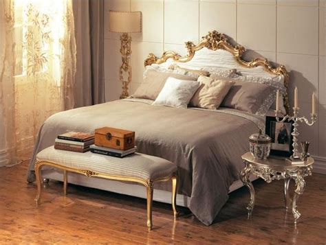 victoria bedroom furniture victorian bedroom elena tafted victorian furniture
