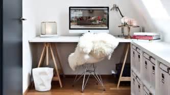 Wohnideen Small Arbeitszimmer Arbeitszimmer Einrichten Inspirationen Bei Westwing