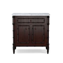 william sonoma bedroom furniture bedroom furniture collections williams sonoma