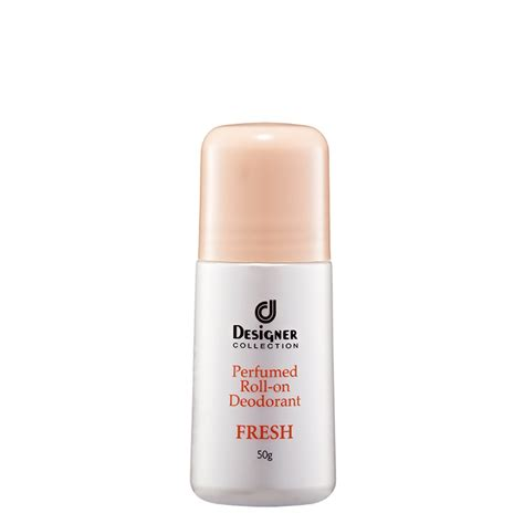 R Series Lotion 200ml care cosway
