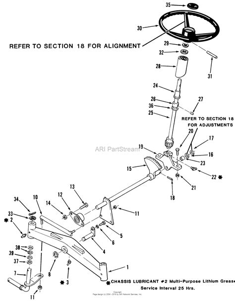 wheel parts diagram wheel 310 8 drive belt diagram wiring diagrams
