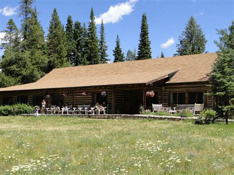 the inn at jackson teton wy hotel grand teton lodge company lake lodge