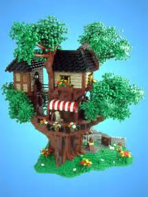 how to build a custom house mrs merple s treehouse a modular life