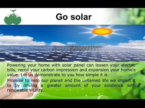 google wants to help you go solar expands project sunroof save the environment save the earth
