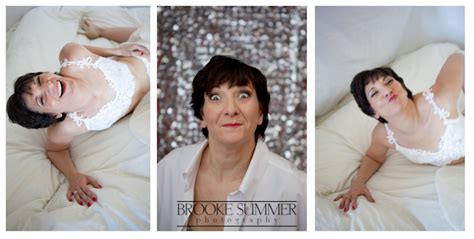 gallery couples boudoir brooke summer denver boudoir photography the gorgeous mrs d