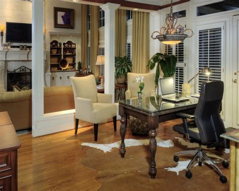 Dining Room Office Dining Room Office Dining Room Office Pinterest