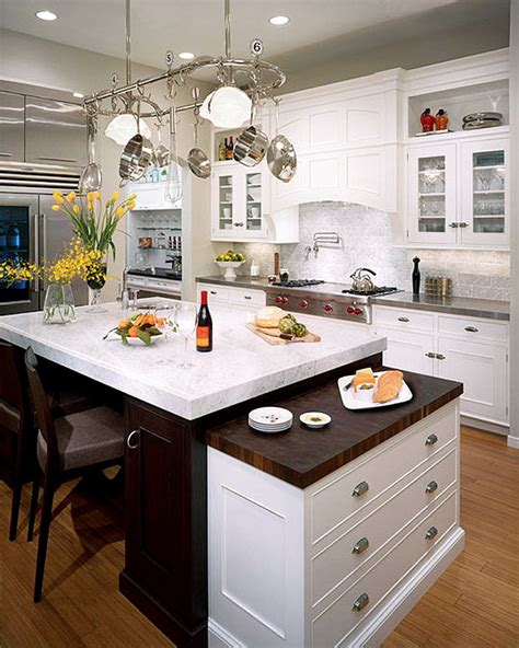 well designed kitchens kitchen planning and design 34 well designed kitchens