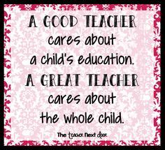quot for a caring teacher quot season s greetings printable card 1000 images about teacher quotes on pinterest teacher