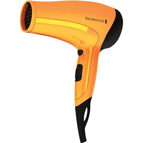 Hello Hair Dryer Walmart 1000 images about hair dryer on