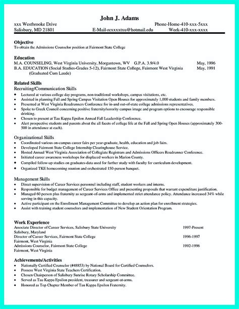 sample literature essay sample literature essay outline sample