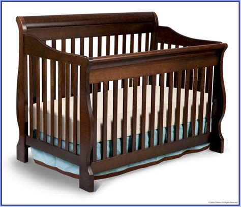 how to convert graco crib to size bed cribs that turn into toddler beds tags crib that turns