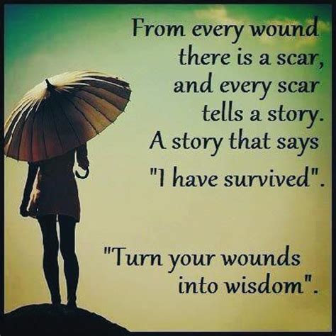 wounds are where light enters stories of god s intrusive grace books hopeful quotes about mental illness mental health