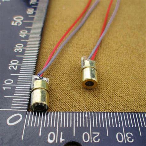 maplin laser diode module 10pcs laser diode module laser diode circuit 5v module 650nm diy laser machine parts