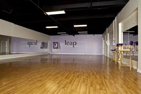 esthete home design studio lof dance studio