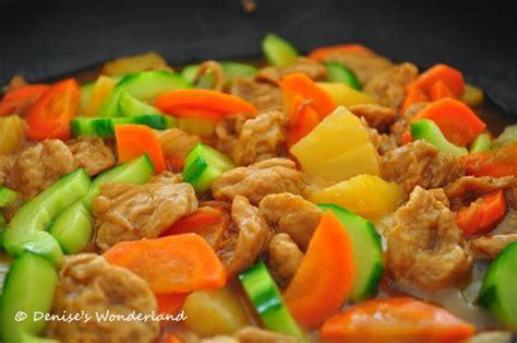 simple and tasty vegetarian recipes simple tasty vegetarian dish s
