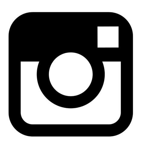 black instagram instagram png transparent instagram png images pluspng