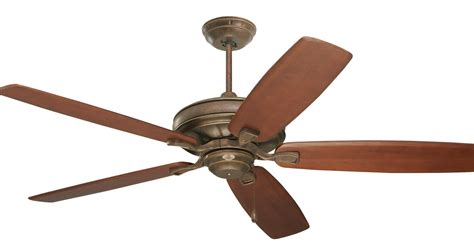 Ceiling Fan Clicking Noise Reader Ceiling Fans Gold In The Garbage